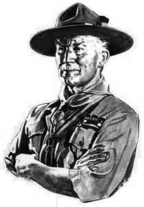 Troop 299 Scout Wisdom